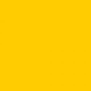 pasta açucar amarelo