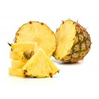 geleia ananas