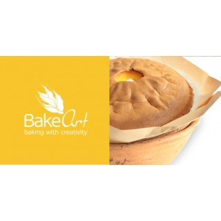 bak past biscuit