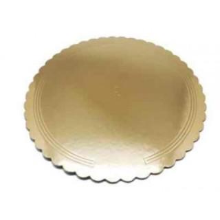 base ouro