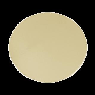 discos dourados