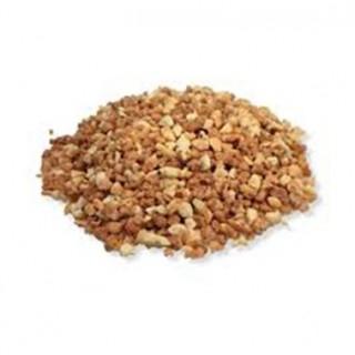 crocante amendoim