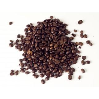 sobremesa café