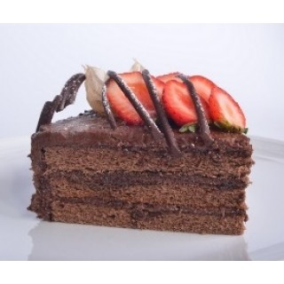 creme chocolate crocante