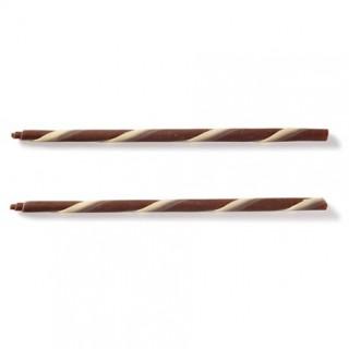 cigarrilhas chocolate