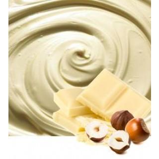 creme avelã chocolate