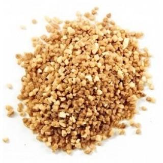 Granulado crocante amendoa avela