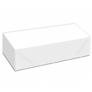 caixa cartolina