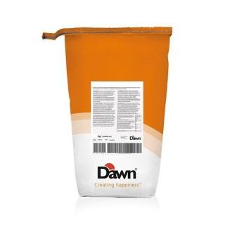 bolo chocolate dawn