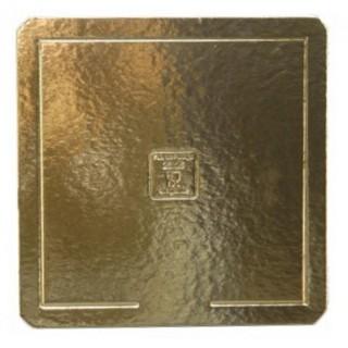 base elegance ouro