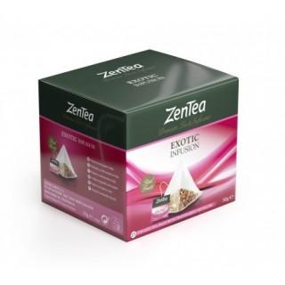 zentea exotic infusion