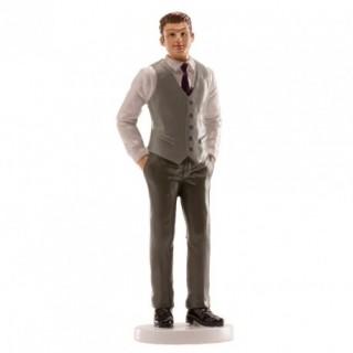 figura homem