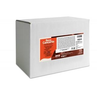 reno concerto negro 72% chocolate pastilhas negro