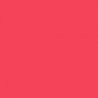 pasta açucar rosa