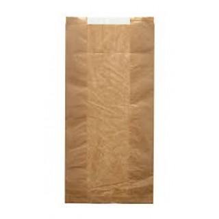saco papel kraft inobag 4