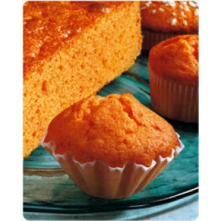 credi softcake cenoura