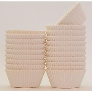 formas papel vegetal
