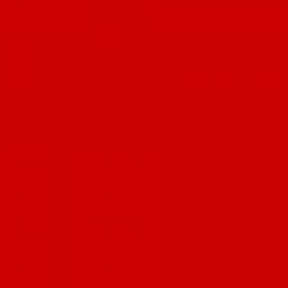 pasta açucar vermelho