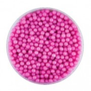 perolas rosa