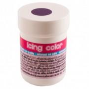 corante lilas