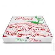 caixa pizza inopizza
