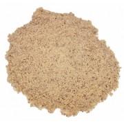 amendoa moida pele