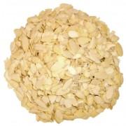 amendoa laminada