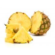 sobremesa ananas