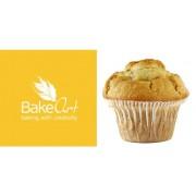 bak past muffins