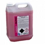 sabonete liquido perolado SLD500 therkey