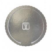 base bolos prato ala prata