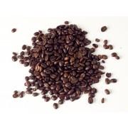 base semifrio café