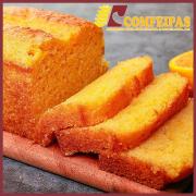 cake laranja bolo laranja