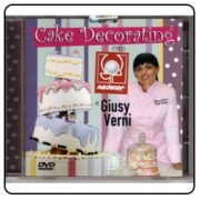 dvd cake decorating