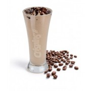 batido moonshake cappuccino