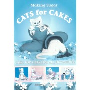 cats for cakes capa