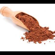 chocolate po