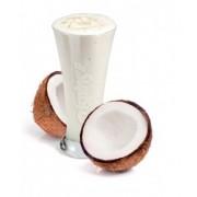 batido moonshake coco