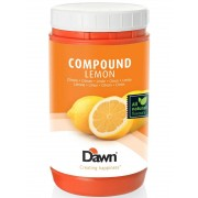 compound limao dawn