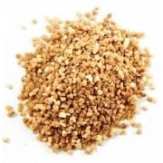 crocante amendoa