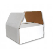 caixa cartao
