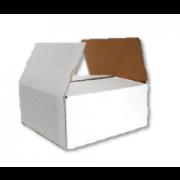 caixa cartao bolo