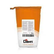 american cookie mix chocolate dawn