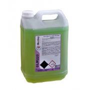 detergente loiça maquina extra DLM220