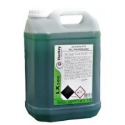 detergente multisuperficies lx500 therkey