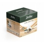 zentea early grey