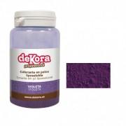 corante po lipossoluvel violeta