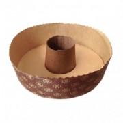 forma papel redonda buraco mc200