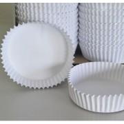 forma papel tartelete nº14