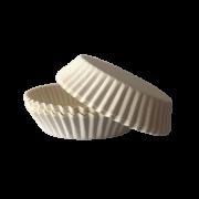 forma papel vegetal tartelete